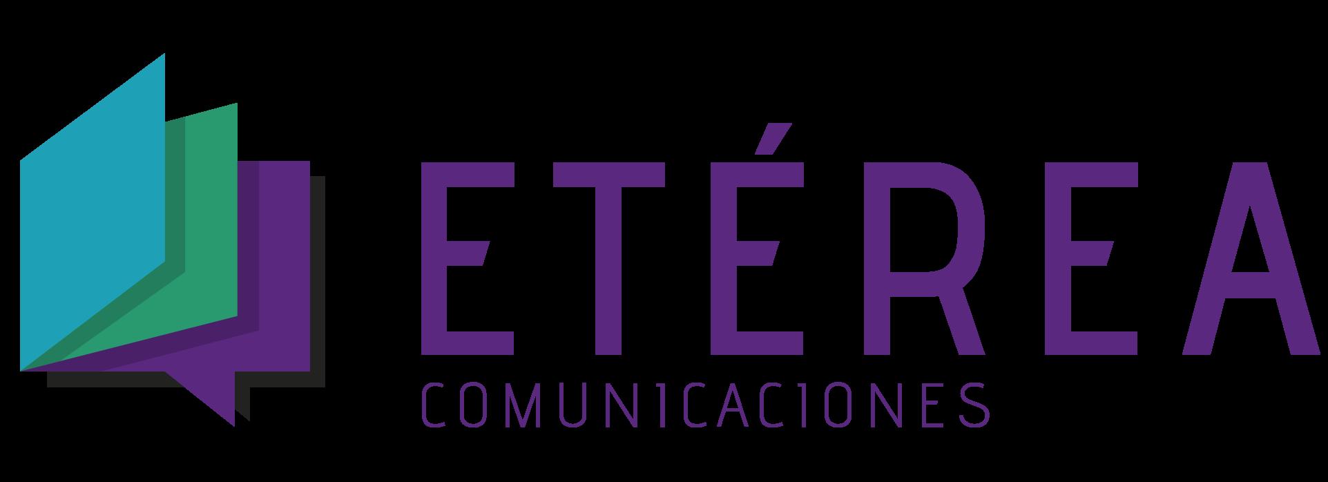 Etérea Comunicaciones